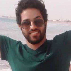 Medico Yousef 29