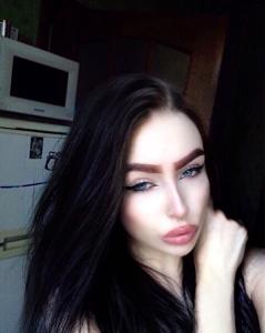 Anastasiya  20