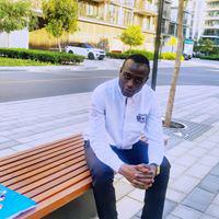 Aziz Mfossa 28