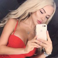Anna Voronova 29
