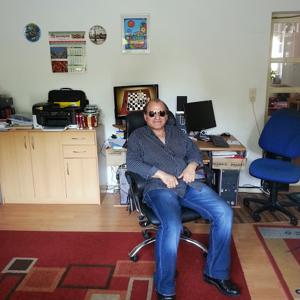 Issa Ibrahim 61