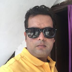 Sahid Siddique 26