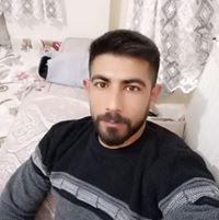 Mehmet Alparslan 27