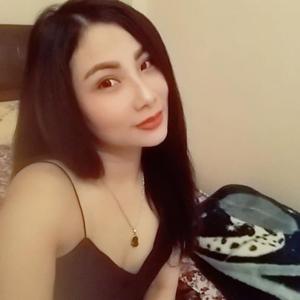 Hana Ha 22