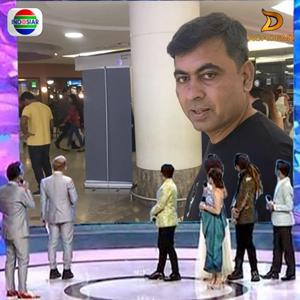 Ssbir Hussain 51