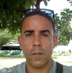 Alfredo Nodal Liriano 36