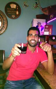 Elie Boy Massaad 36