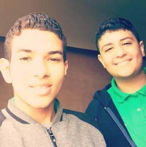 Mostafa Mahmoud 19