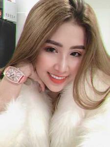 Rose Tina 23