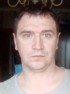 Саша Сыриков 35