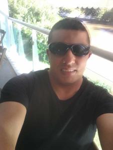 Thiago  33