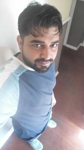 Imran Ali 31