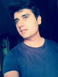 Nafid 25
