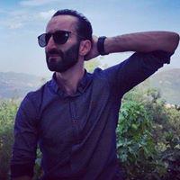 Khalef Ben 32