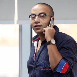 Fouad Salah 37