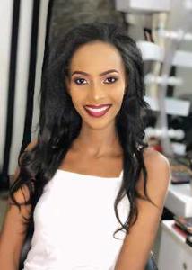 singles dating site uganda ucf dvouhra