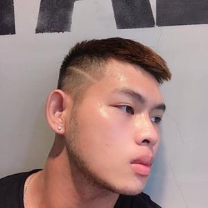 Jiin Hưng 22
