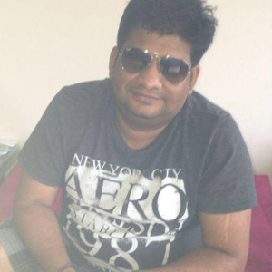 Kumar Prem 42
