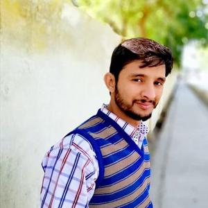 Farhan Ishtiaq 24