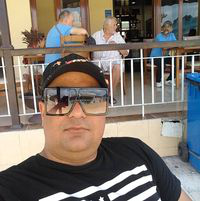 Rigoberto Lopez de Dioz 37