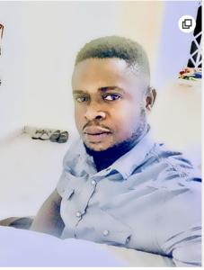 Emmanuel Asante 29