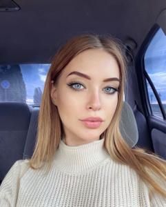 Victoria Vi 20
