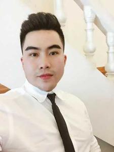 Hong Lei 40