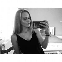 Yulia Graboska 25