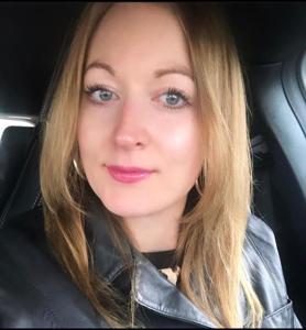 Laura Walters 34