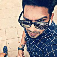 Shine Surya GRz 26