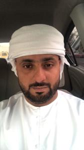 Adel Al yasi 38
