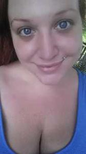 Christina 32
