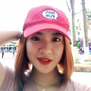 Nguyễn Như Ngọc 23