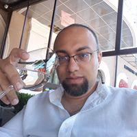 Мохамед Осман 36