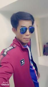 Huỳnh Thanh long 32