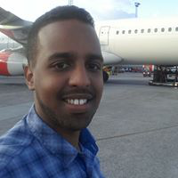 Hassan Omar 24