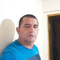Ferney Montoya 50