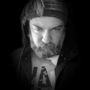 Alex Kovziridze 39