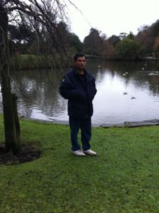 Rizwan Malik 43