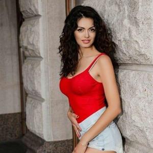 Anna Gerber 29