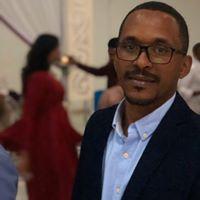Mohd Murtada 32