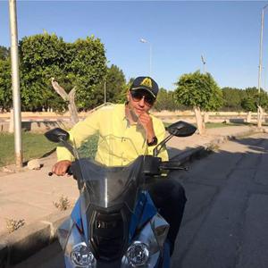Mohamed Aboelwafa 24