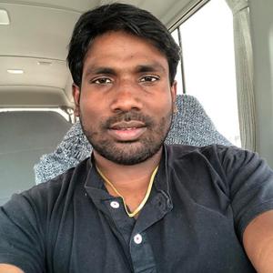 Raju Chinna 37