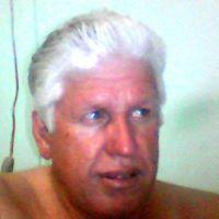 Benedito Ramos 61