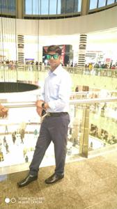 Rashid Ahmad 25