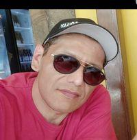 Bruno Barja Rios 47