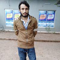 Malik Sonu 22