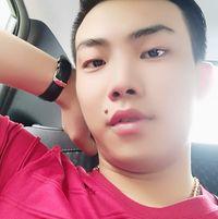 XiiAo Zhong 24