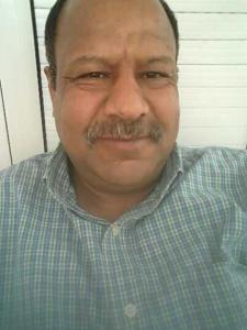 Malek Elbihaar 53