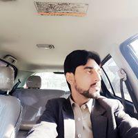 Qazi,s Son  27